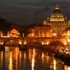 roma notte