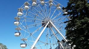 ruota panoramica lecco (3)