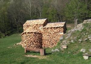 s. pietro al monte legno