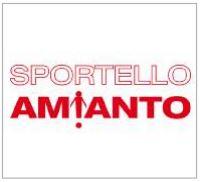 sportello_amianto_Lecco