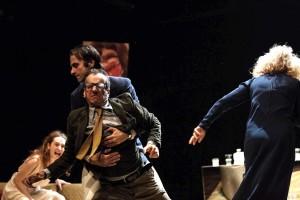 teatro virginio woolf (steccanella) (1)