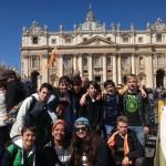 tredicenni Rancio San Giovanni e Laorca (12)