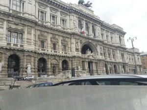 tredicenni Rancio San Giovanni e Laorca (6)