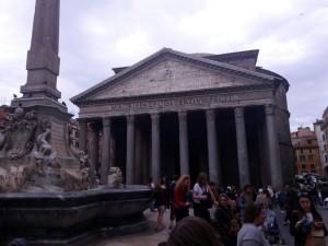 tredicenni Rancio San Giovanni e Laorca (7)