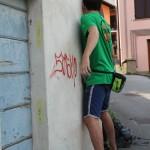 valma sreet block_2017_30