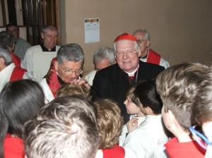 via Crucis Scola a Lecco (118)