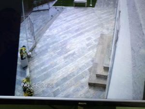 video-villa-canali-300x225