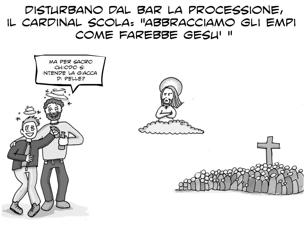 vignetta via crucis19