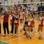 volley piccolginate promozione 4