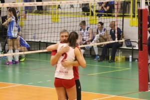volley piccolginate promozione 6