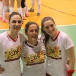 volley piccolginate promozione 7
