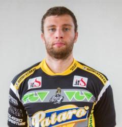 Andreotti Michele - Calvisano