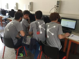 Hackathon Badoni (12)