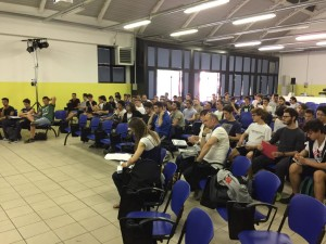 Hackathon Badoni (13)