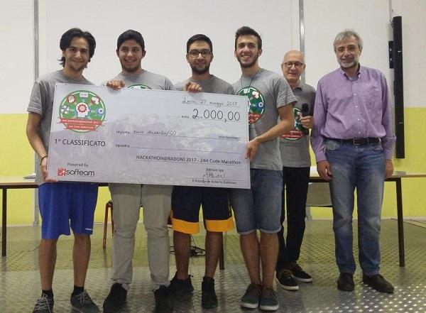 Hackathon Badoni (1)