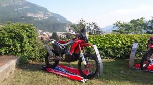 Lazoduro moto (1)