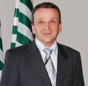 Marco Colombo 2