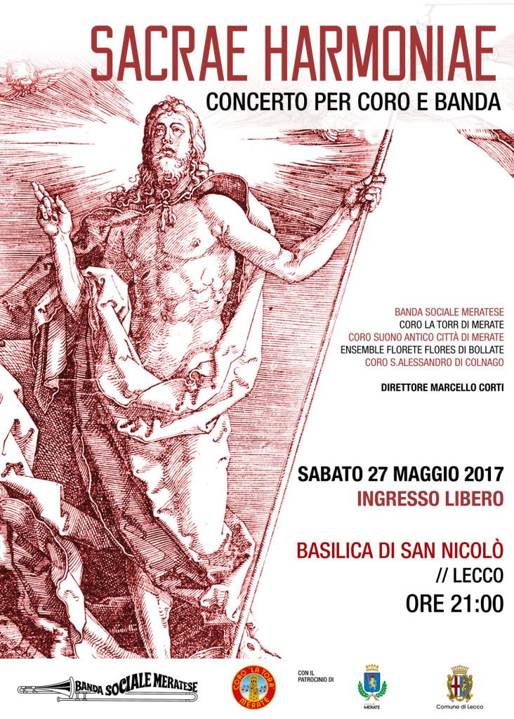 Sacrae Harmoniae Manifesto HQ