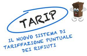 TARIP