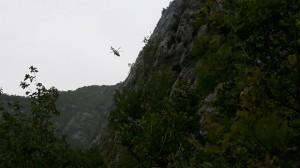 elicottero_soccorso_medale