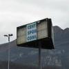 centro-sportivo-bione-cartello1