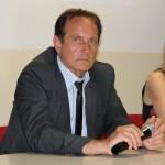 claudio lafranconi_preside fiocchi