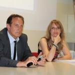 claudio lafranconi_preside fiocchi_alice bianchi_lezioni al campo