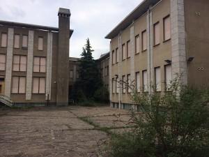 ex politecnico via marco d'oggiono - nuovo municipio (2)