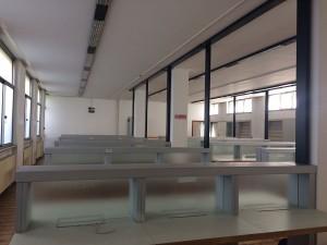 ex politecnico via marco d'oggiono - nuovo municipio (5)