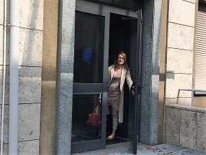 ex politecnico via marco d'oggiono - nuovo municipio (6)