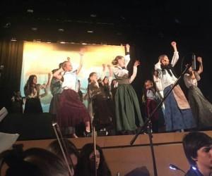 i promessi sposi musical scuola ticozzi (16)