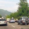 incidente ambulanza civate isella (1)