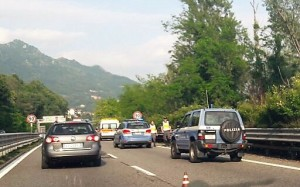 incidente ambulanza civate isella (1)