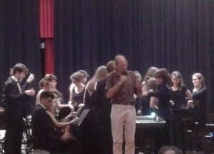 liceo grassi musicale (2)