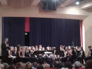 liceo grassi musicale (3)