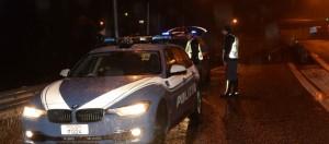 polizia-pattuglia-colico-680x300