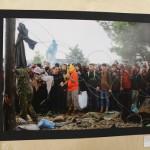 popoli in movimento_mostra malavolta_fiochhi_maggio2017_7