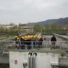 scuole - lario reti - acqua (1)