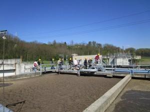 scuole - lario reti - acqua (3)