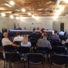 sindaci-valsassina-comunità-montana-per-richiedenti-asilo