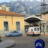 stazione-polizia-ambulanza-aggressione2