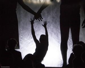 teatro - la sirenetta - credit lorenza daverio 1