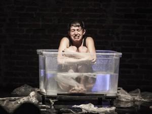 teatro - la sirenetta - credit lorenza daverio 2