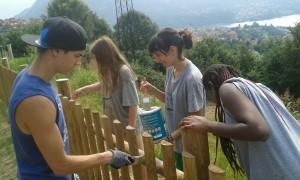 util'estate giovani lavoro (1)