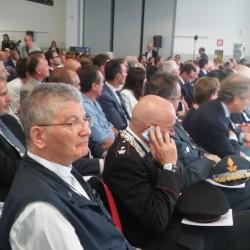 20170612_Confindustria assemblea (3)