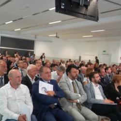20170612_Confindustria assemblea (4)