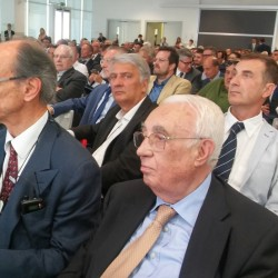 20170612_Confindustria assemblea (6)