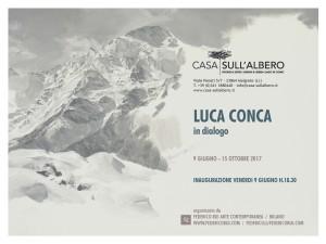 CS 2017-06-01 mostra Luca Conca 1