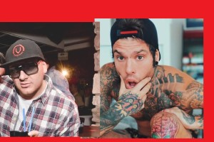 DJ-MC-CECE-VS-FEDEZ-2