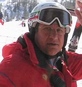 Fabio Paruzzi 315